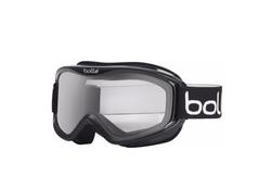Bolle  - Mojo Snow Goggles