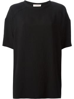AF Vandevorst - Loose T-Shirt