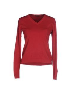 Maglierie Di Perugia - Knitted Sweater