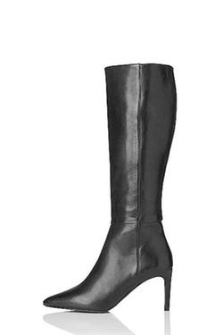 L.K. Bennett - Romy In Black Boots