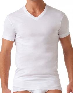 2(x)ist - Pima V-Neck T-Shirt