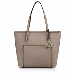 Michael Michael Kors  - Large Everyday Tote Bag