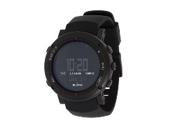Suunto  - Core Alu Watch