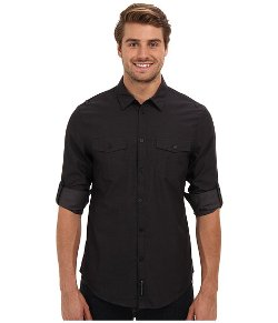 Calvin Klein Jeans - Basic Solid Shirt