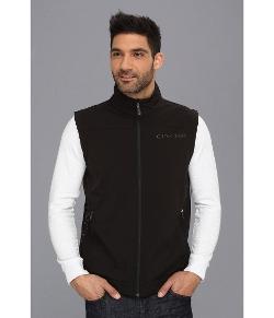 Cinch - Fleece Bonded Vest