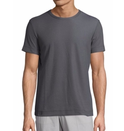 Theory - Gaskell N Core Pique Tee Shirt
