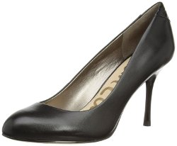 Sam Edelman - Camdyn Dress Pump Shoes