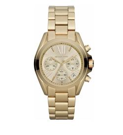 Michael Kors - Bradshaw Chronograph Watch