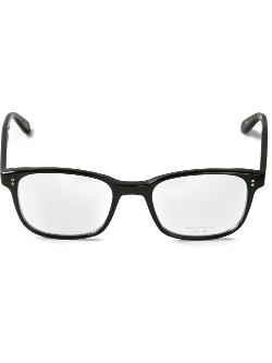 designer glasses frames for men d5db  Masunaga