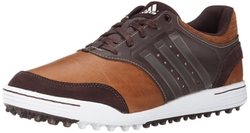 Adidas - Adicross III Golf Shoe