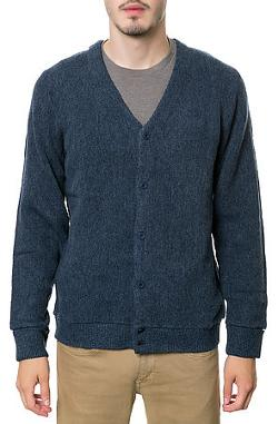 Brixton  - The Miles Cardigan