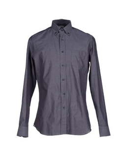 Alea - Button Down Shirt