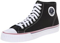 PF Flyers - Center Hi Sneakers