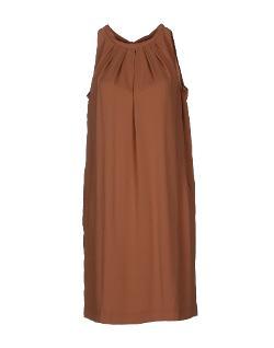 Tara Jarmon  - Short Dress