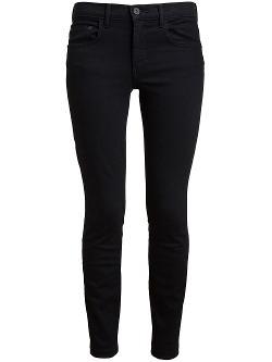 Proenza Schouler  - Ultra Skinny Denim Jeans