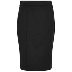 Marc by Marc Jacobs - Stretch Lightweight Wool Skirt