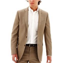 JCPenney - JF J. Ferrar Suit Jacket