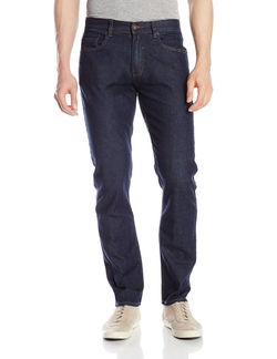 Matix - Surveyor Dry Denim Pants