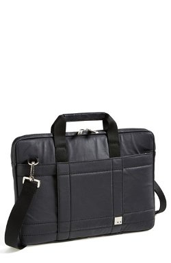 Knomo London  - Lincoln Waterproof Briefcase