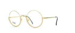 Gianfranco Ferre - Vintage Eyeglasses