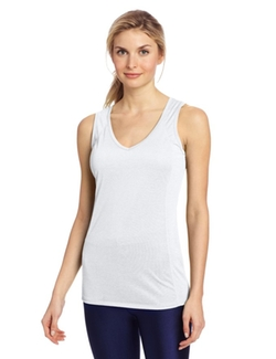 Russell Athletic - V-Neck Performance Tank Top