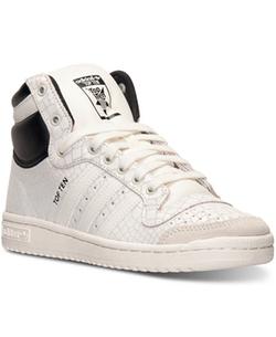 Adidas - Top Ten Casual Sneakers