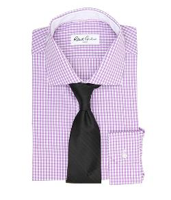 Robert Graham  - Jaylon L/S Dress Shirt