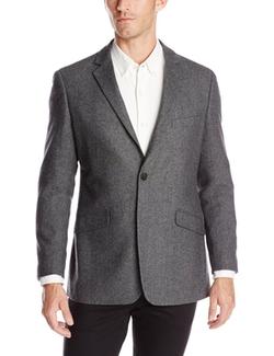 U.S. Polo Assn.  - Wool Solid Sport Coat