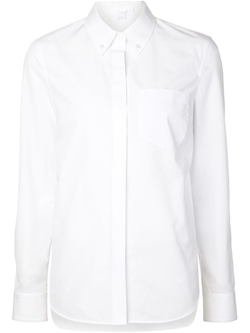 Alexander Wang - Button Down Shirt