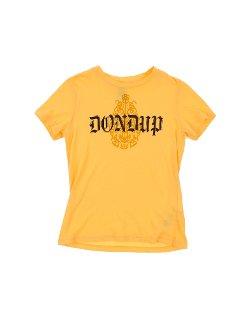 Dondup Dking - T-Shirt