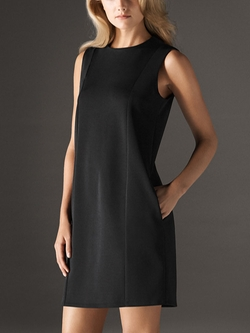 Wolford - Christie Dress