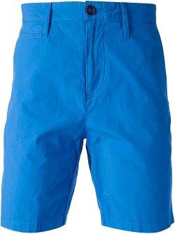 Burberry Brit - Chino Shorts