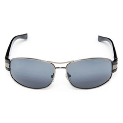 Claiborne - Navigator Sunglasses