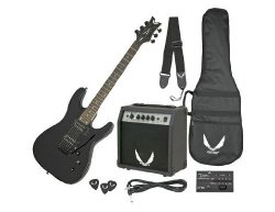 Dean  - Vendetta XMT Electric Guitar