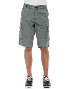 Original Paperbacks -  Havasu Cargo Shorts