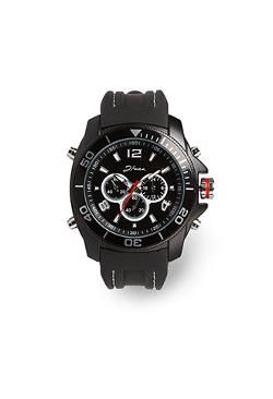 Forever21 - Sporty Chrono Watch