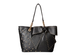Betsey Johnson - Bowlette Tote Bag