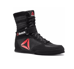 Reebok - Boxing Boot
