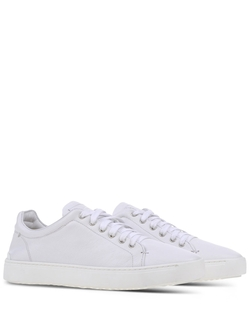 Rag & Bone - Low-Top Sneakers