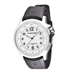 Freestyle - FS84871 Ranger Analog Watch