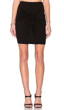 La Made  - Mia Skirt