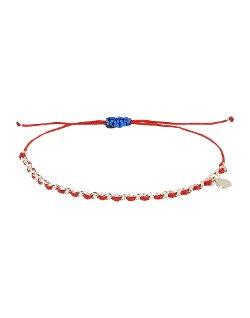 Ma & Sha - Bracelet