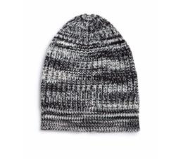 Missoni  - Striped Wool Beanie