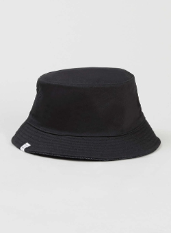 Herschel  - Reversible Bucket Hat