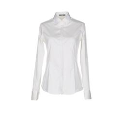 MU  - Poplin Shirt