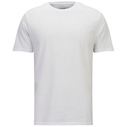 Soulland - Whatever Basic T-Shirt