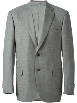Brioni - Two Piece Suit
