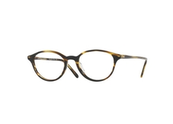 Oliver Peoples - Mareen Round Optical Frames Eyeglass