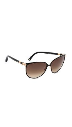 Jimmy Choo - Juliet Sunglasses