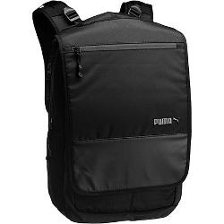 Puma - Droptop Backpack